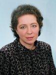 Елена Евгеньевна Крень