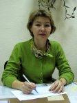 Ольга Валерьевна Лопатко